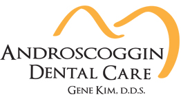 Androscoggin Dental Care | Topsham, ME |